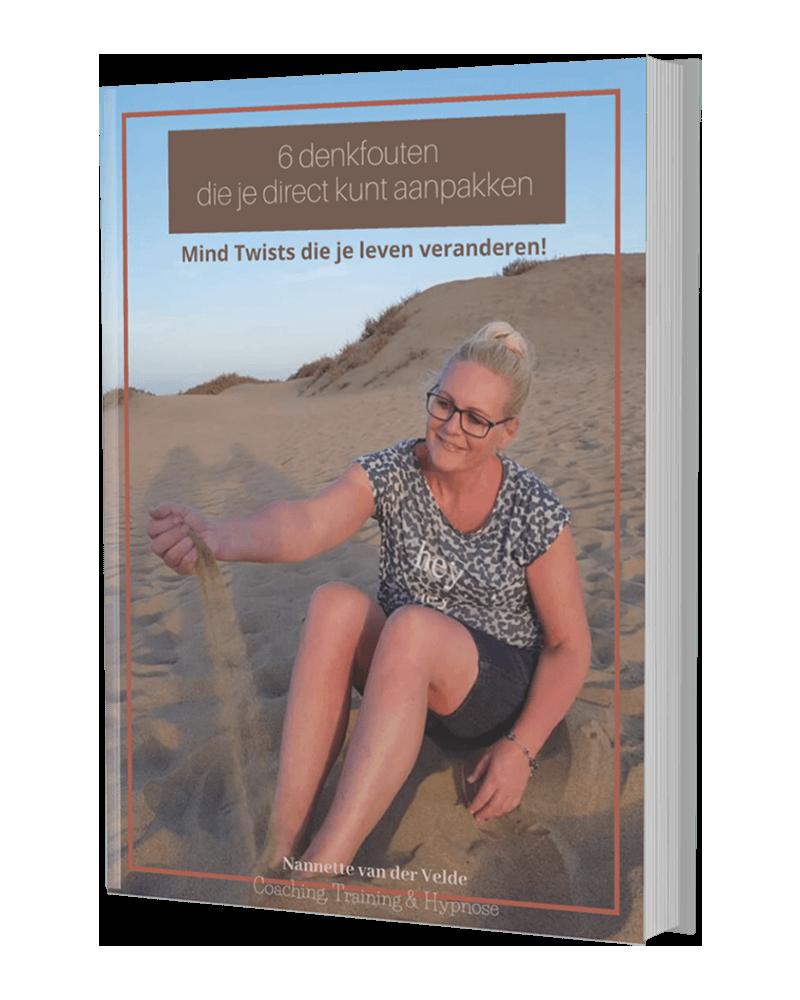 ebook cover denkfouten
