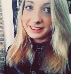 Deanne Speelman (22)